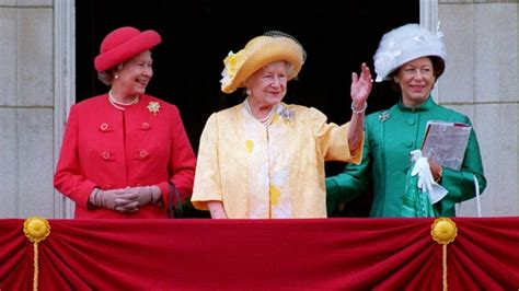 elizabeth ii last name 8 things you may not know about queen elizabeth ii