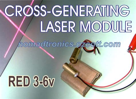 laser diode module 650nm 4mw 3vdc laser diode module 650nm 4mw 3vdc 28 images visible cross laser diode module 650nm 5mw