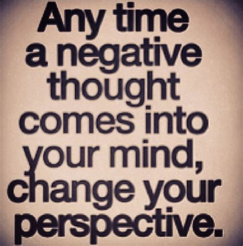 perspective quotes quotes about perspective change quotesgram