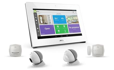 cheap smart home kit brings automation to the masses