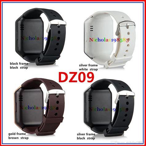 Best Seller Smart U9smart Dz09 Support Simcardmemorica best dz09 and u8 gt08 a1 gv18 q18 v8 apple fitbit smart bluetooth smartwatch wrist