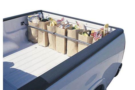 truck bed organizer best 25 truck bed organizer ideas on pinterest truck