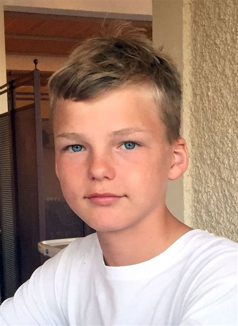 alexander syden teen boy man jailed for causing death of 13 year old boy in ferrari