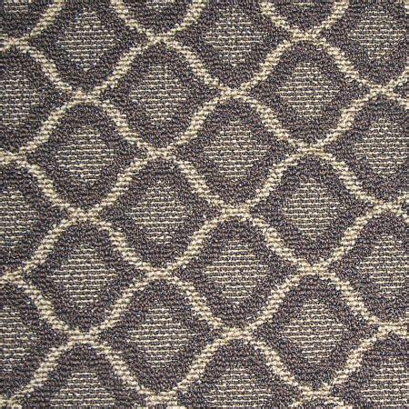 Pattern Carpet   Carpet Vidalondon