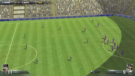 www descargar pankovvaleriy326 descargar juegos para pc gratis