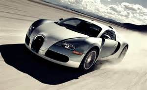 Bugatti Veyron Top Speed Bugatti Veyron Top Speed Sssupersports