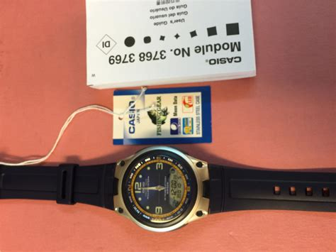 casio aw 82 2a pahang end time 1 7 2016 2 15 00 pm myt