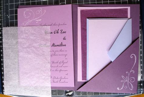 wedding stationery tn archway wedding invitations new market tn ceremony city was