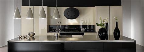 masiano cucine moderno