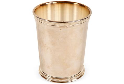 everything equestrian on sale at one kings lane mint julep cups on sale at one kings lane kentucky