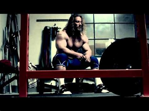 dan green bench press 3 bench press tips from the strongest man in the world funnycat tv