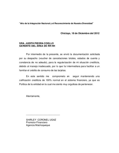 carta de intereses infonavit 2016 infonavit carta constancia newhairstylesformen2014 com