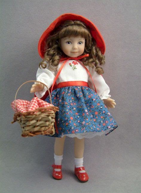 Boneka Susan Baby Doll 748 best images about dolls dolls and more dolls