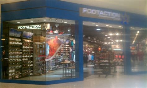 Footaction Garden State by Mr Boots Western Store In Monroeville Mr Boots Western