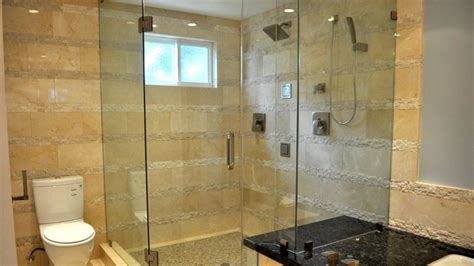 Spa Like Bathroom Designs by Pros And Cons Of Frameless Shower Doors Angie S List