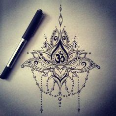 mandala tattoo koh samui 14 best unalome lotus images on pinterest mandala tattoo
