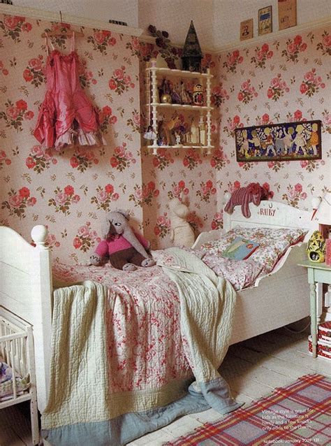vintage girly bedroom 17 best images about dreams are made of these on