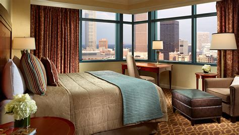 atlanta hotels with 2 bedroom suites atlanta hotel suites 2 bedroom suites in atlanta ga omni