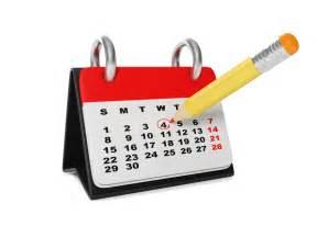 Calendar Agenda Images Agenda Plourin Morlaix