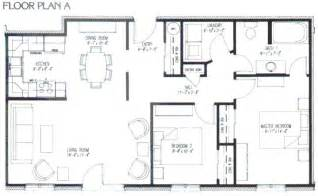 Interior Design Floor Plans Free Home Plans Interior Design Floorplans
