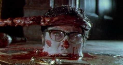 imagenes surrealismo terror this months horror movie was originally released under a