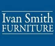 ivan smith furniture all hit k fox 95 5