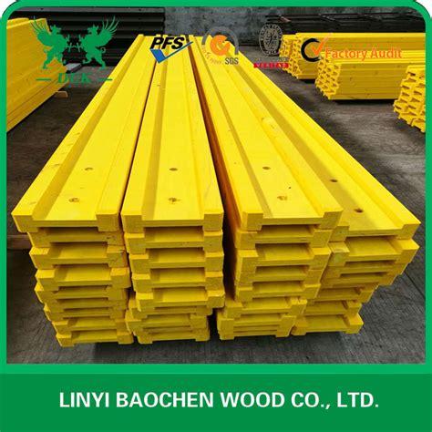 doka  timber  beam mm kn slab beam formwork