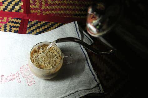 Lipton Teh Halia Teh Jahe lipton teh tarik theheyheyhey
