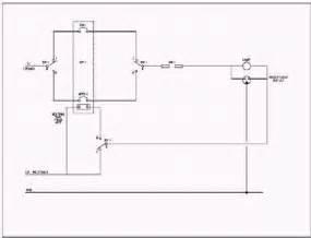 shunt trip circuit breaker epo wiring diagram shunt get free image about wiring diagram