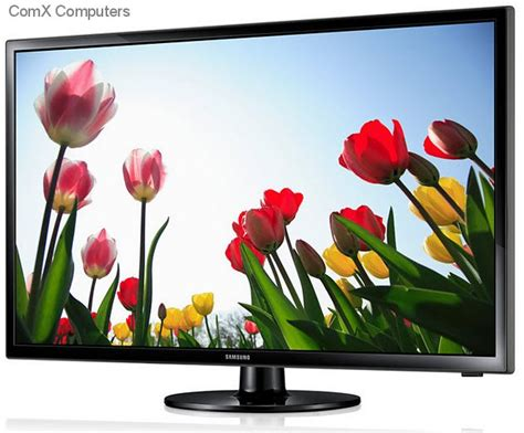 Led Samsung Ua32f4000 specification sheet samsung ua32f4000 samsung ua32f4000 32 quot led tv with tuner