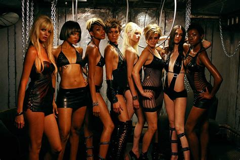 america s next top model house next door to hotel brad cerenzia flickr antm cycle 9 where are the models of antm now