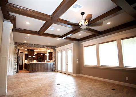beaumont custom home builders abshire building group steven abshire building group