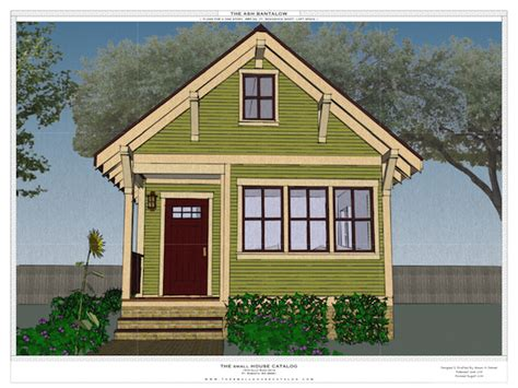 free cottage house plans 11 delightful and free tiny house plans to curbly