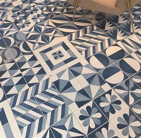 graphic ceramic tile 1667 best ceramica francesco de maio images on infinity ideas and mosaic