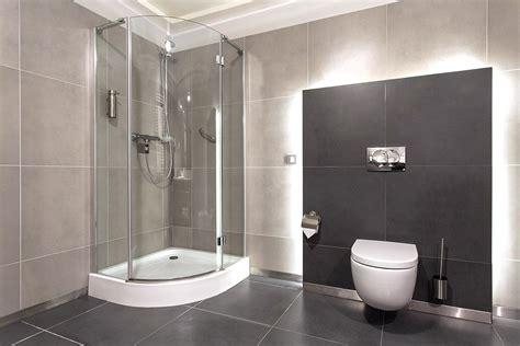 wandgestaltung gäste wc gaste wc mosaik speyeder net verschiedene ideen f 252 r