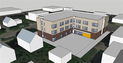 alliance housing alliance housing 28 images events highland housing alliance archives scottish