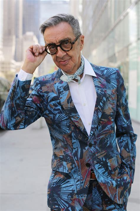 older men clothing styles 2015 robert w richards advanced style