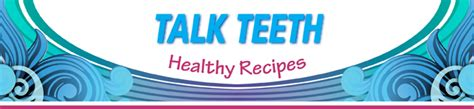 teeth health recipes top 25 recipes dental health for and adults teeth whitening and care start smiling books healthy recipes bopdhb