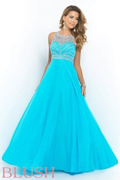 Rossa Sweet Jilbab Pin blush prom dress style 10001 this gorgeous pool gown