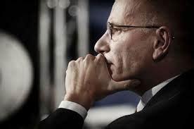 letta si dimette governo letta si dimette subito le consultazioni