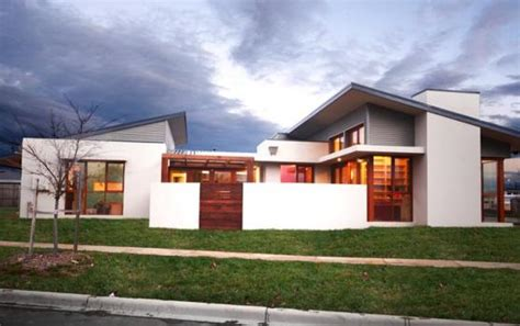 home design companies australia exterior design ideas get inspired by photos of exteriors from australian designers trade