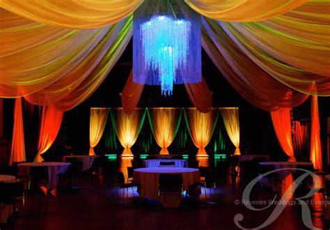arabian theme decorations discover and save creative ideas