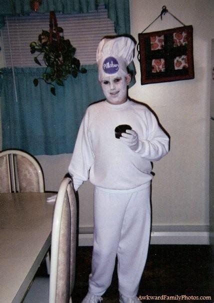 worst halloween costumes   time