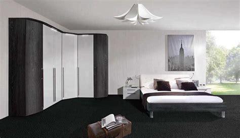 chambre comtemporaine hotel r best hotel deal site