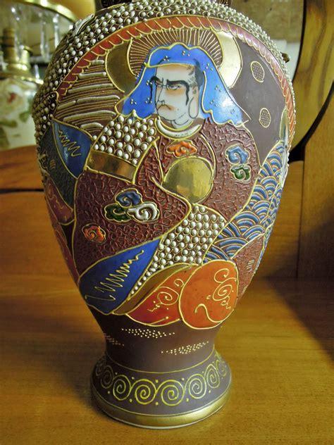 Japanese Markings On Vases by Satsuma Vase Markings Images