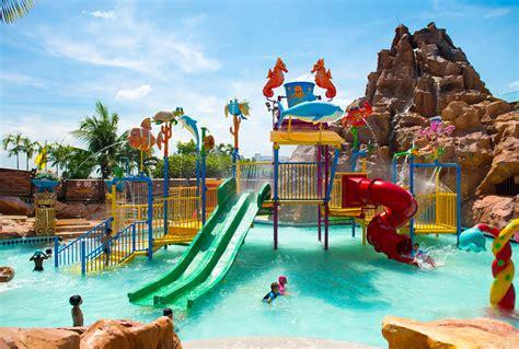 theme park in bangkok bangkok theme parks amusement parks water parks in bangkok
