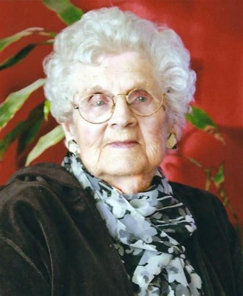 obituary for ruby e lehman niemuth eberhardt