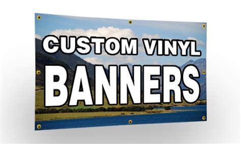 vinyl banners vinyl banner printing vinyl signs cheap banners signsinasnap com