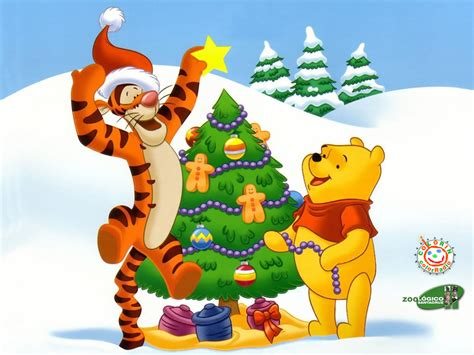 imagenes google de navidad navidad info taringa
