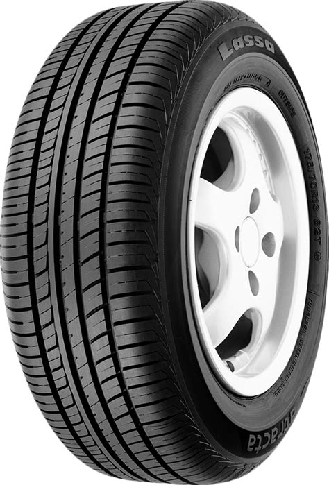 best cheap tyres new cheap lassa tyres my cheap tyres